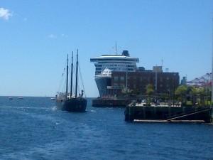 Halifax-20140611-00337