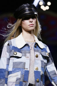 Tommy Hilfiger to Wear Spring Summer 2015 in New York
