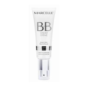 Marcelle BB cream
