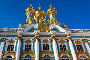 Risultato immagini per saint petersburg the winter palace 300x200